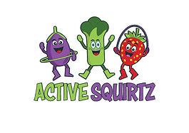 activesquirtz_logo.jpg