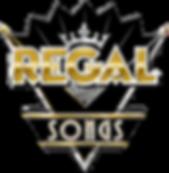 regal_songs_logo.png