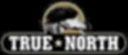 True North logo3.png