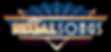 Regal logo2_edited.png