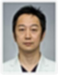 ph_staff02 (1).jpg
