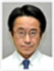 ph_staff02.jpg