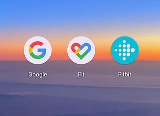 Aurea 5 seguirá utilizando la tecnología Fitbit tras la compra de Google