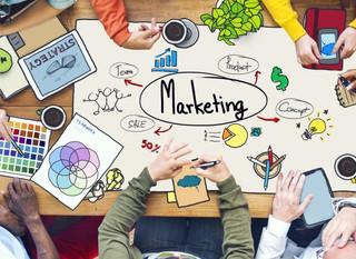 Márketing de contenidos frente a los síntomas del mercado