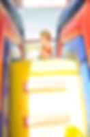 castillo-hinchable-pawpatrol-mickey-pokemon-elgatoanimao