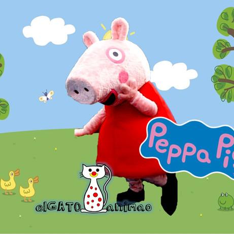 PERSONAJE PEPA PIG-ELGATOANIMAO.jpg
