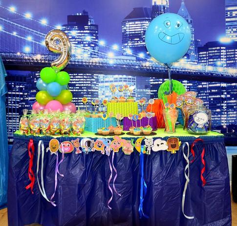 cumpleaños_gumball_mesa_dulce-candy_bar.jpg