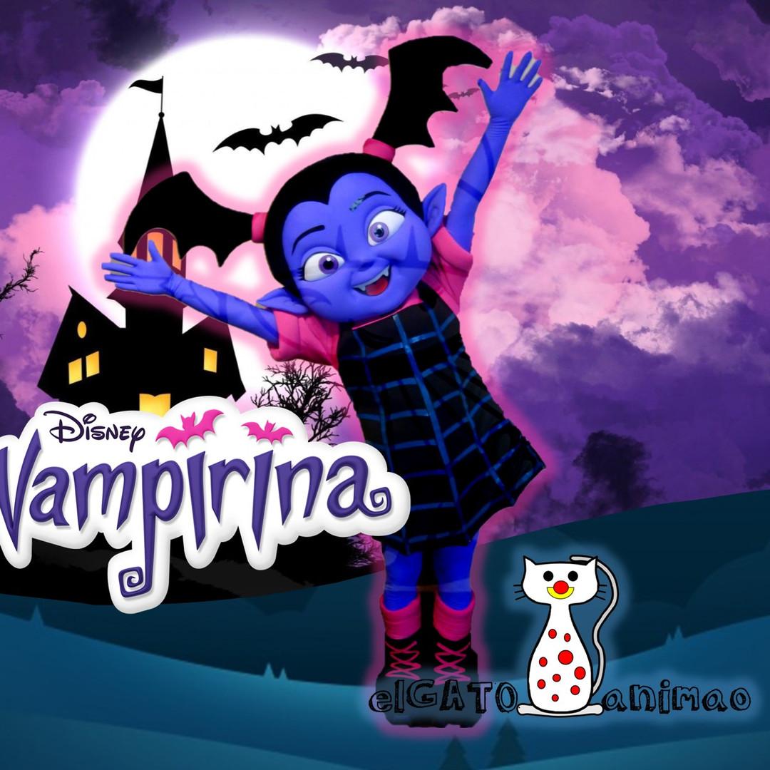 VAMPIRINA-ELGATOANIMAO.jpg