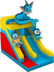 hinchable-piscina-pokeslide-elgatoanimao-1.jpg