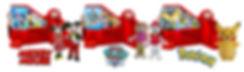 cinta fiesta tematica 3 mod.jpg