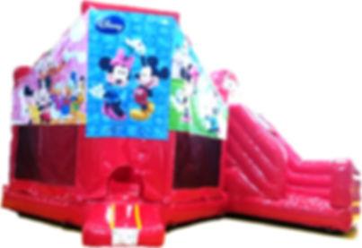 castillo hinchable  mickey-minnie.jpg