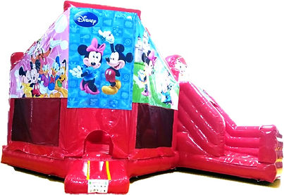 castillo hinchable  mickey-minnie.jpg