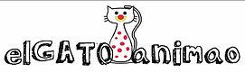 Decoración y animación para fiestas & eventos/Tarragona/Reus