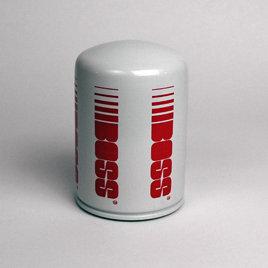 310852 Oil Filter
