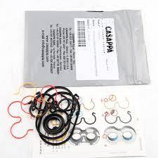 302936 Shaft Seal Repair Kit