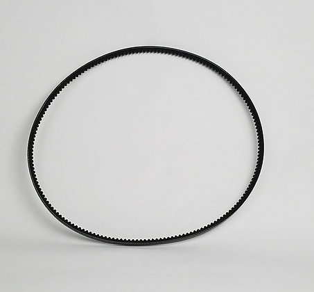 300742-335 Series 35 Belt