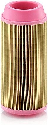 311367 Air Filter