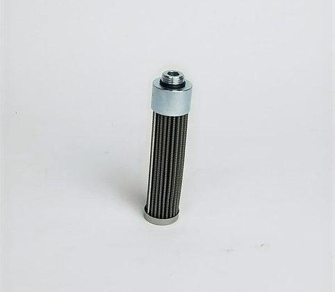 302601 Oil Filter