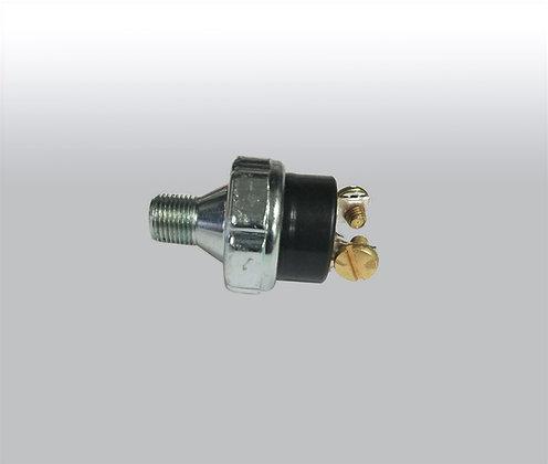 301834 Pressure Switch