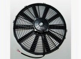 302622 Fan Assy