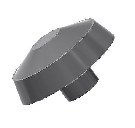 300857 Air Filter Cap