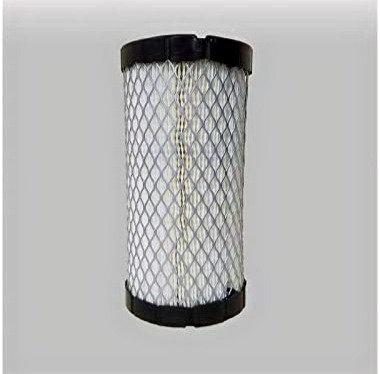 300854 BA435/BA440 Filter