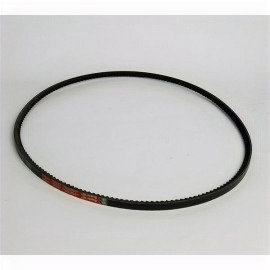 306927-425 V-Belt