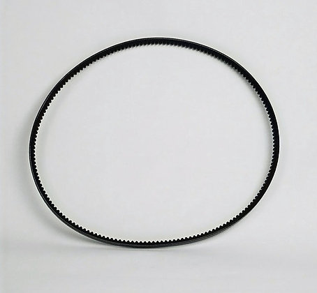 300742-280 Belt