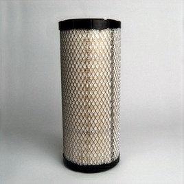 302014 Air Filter