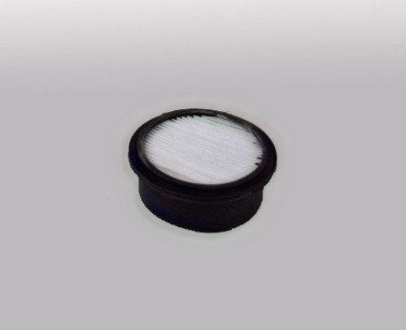308157 Air Filter