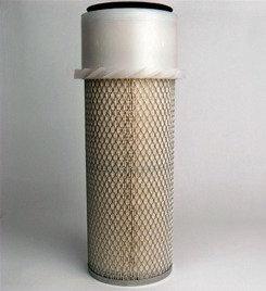 300092 Air Filter