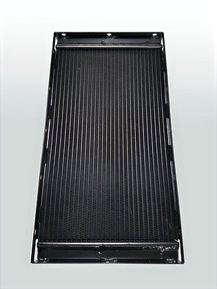 302570 Cooler Assy
