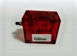 302591 Switch 117LF