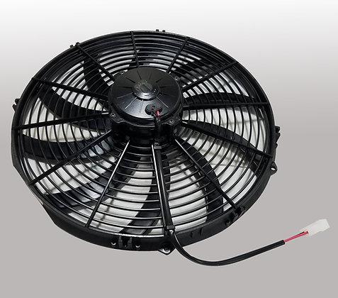 302253 Fan Assy