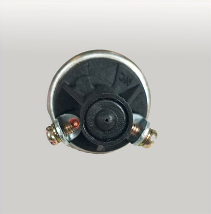 307683 Pressure Switch