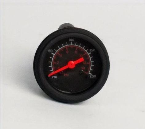 305160 Pressure Gauge
