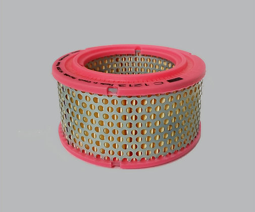 301413 Air Filter