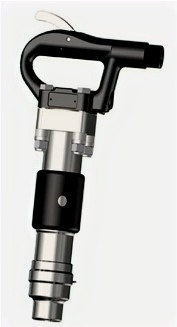 MAC15D Hammer