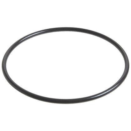 926102-145 Discharge Block O-Ring