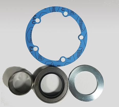 302529 SCA8DR Shaft Seal Kit