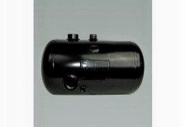 300225 Sump Tank