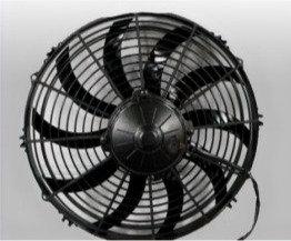 301378 Fan Assy