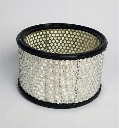 307152 Air Filter