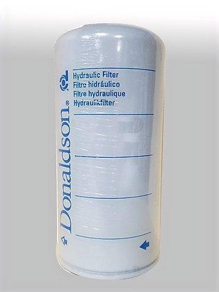 124-28093 Oil Filter
