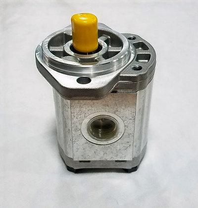 301256 Hydraulic Motor