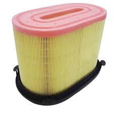 311142 Air Filter