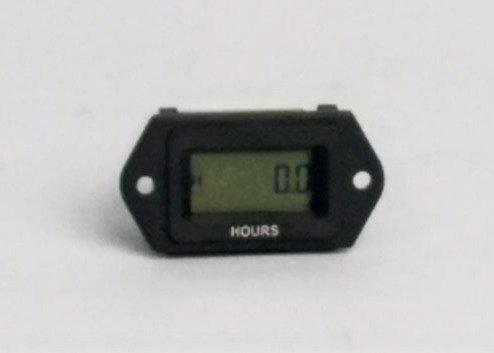 308257 Hour Meter