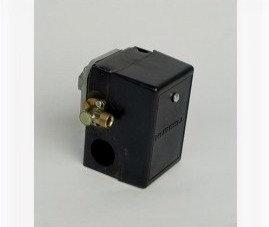 308152 Press Switch