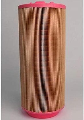 309410 Air Filter