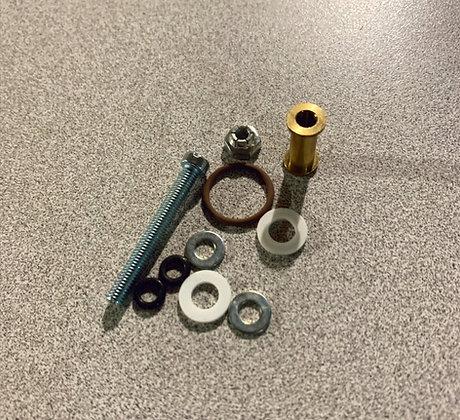 302069 Blowdown Valve Repair Kit